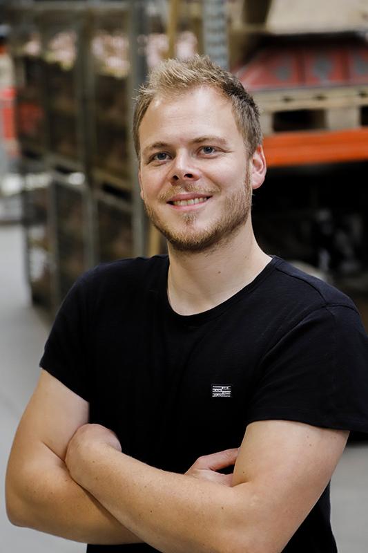 Stefan Bußkamp